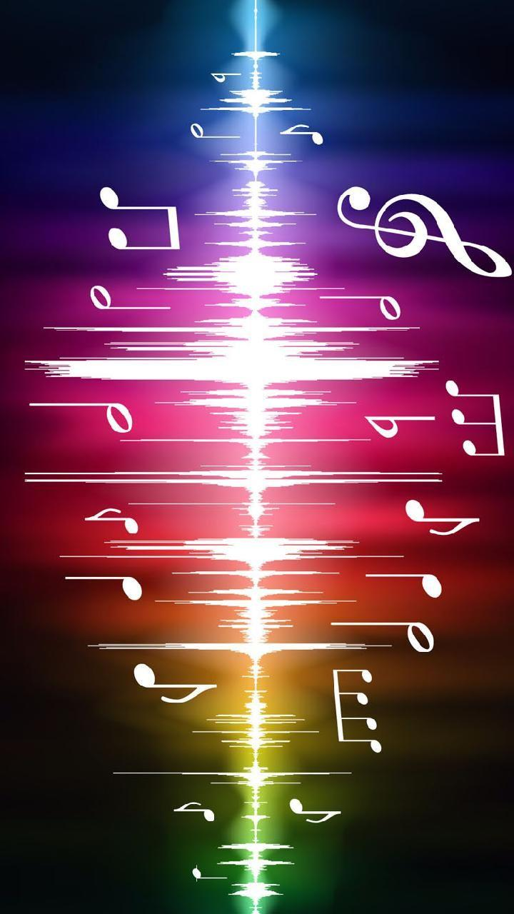 Download music rainbow Wallpaper by ixtabixtab - 3c - Free on ZEDGE ...