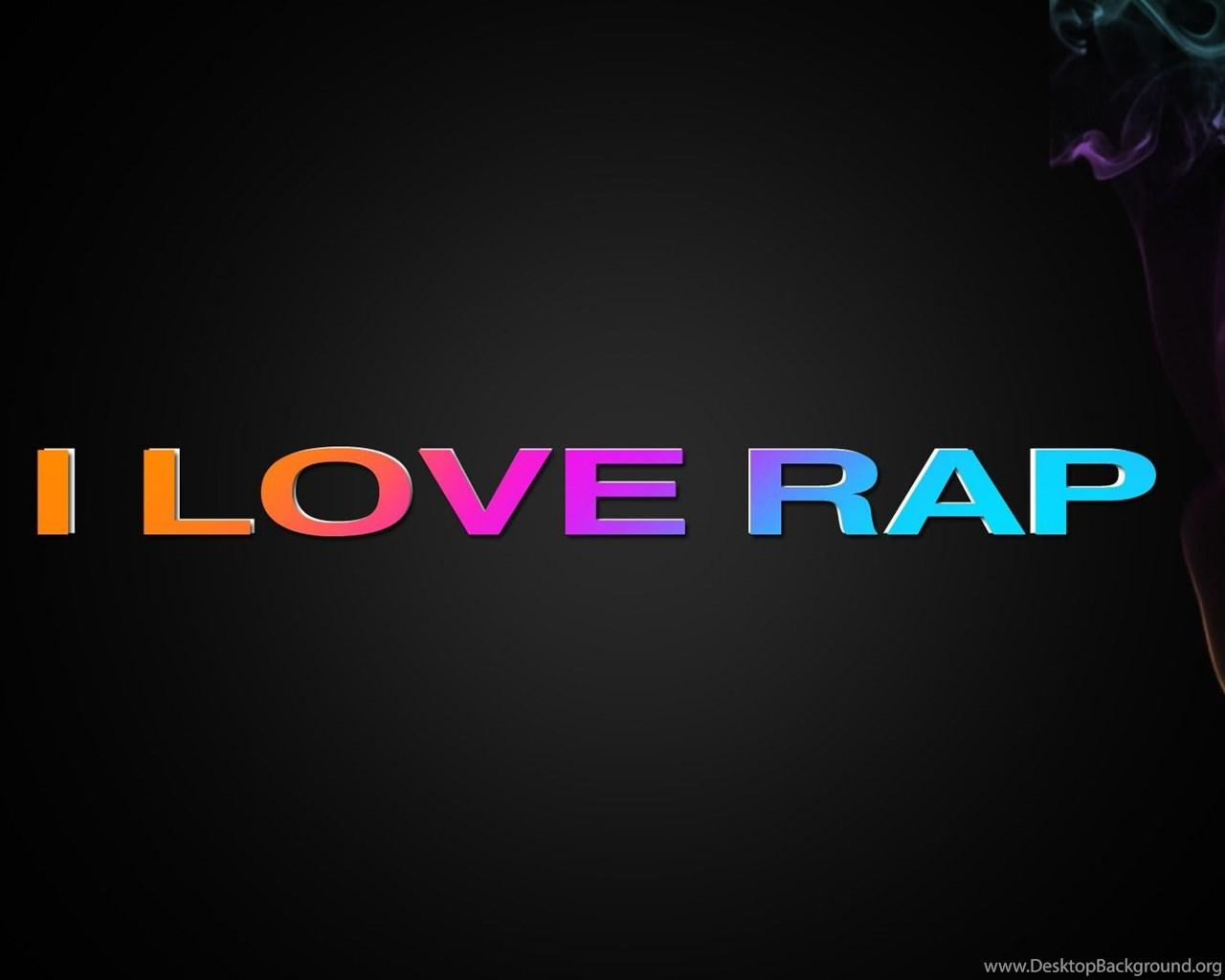 Rap Music Wallpapers Wallpapers Cave Desktop Background