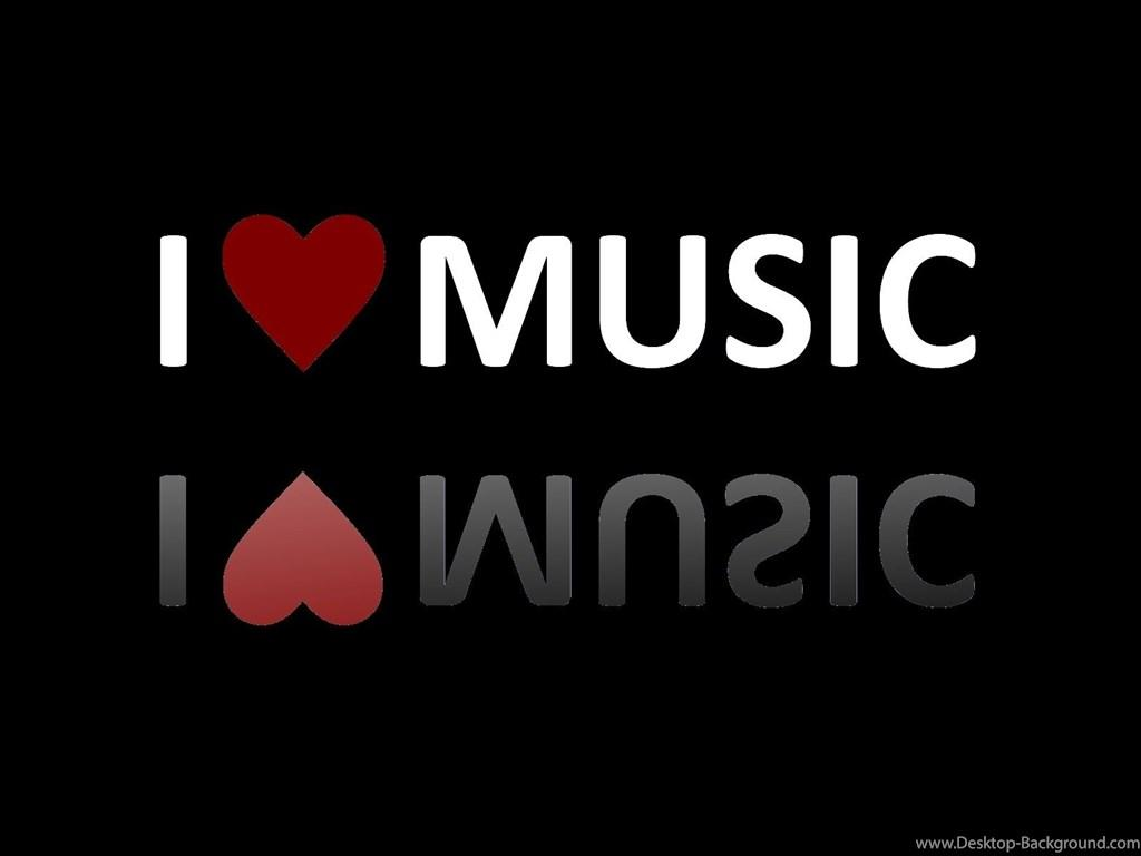 Music Saves My Soul Music Wallpapers (26369874) Fanpop Desktop ...