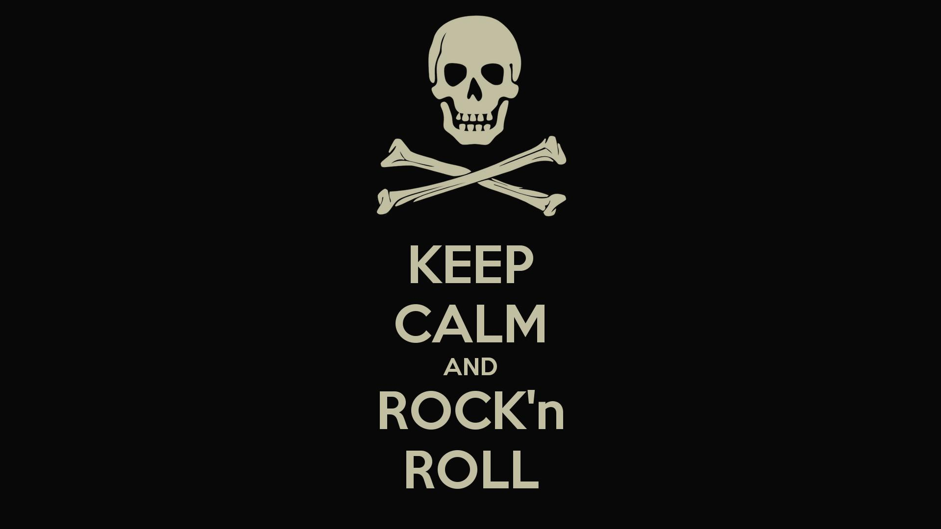 Rock Music Wallpapers ·①