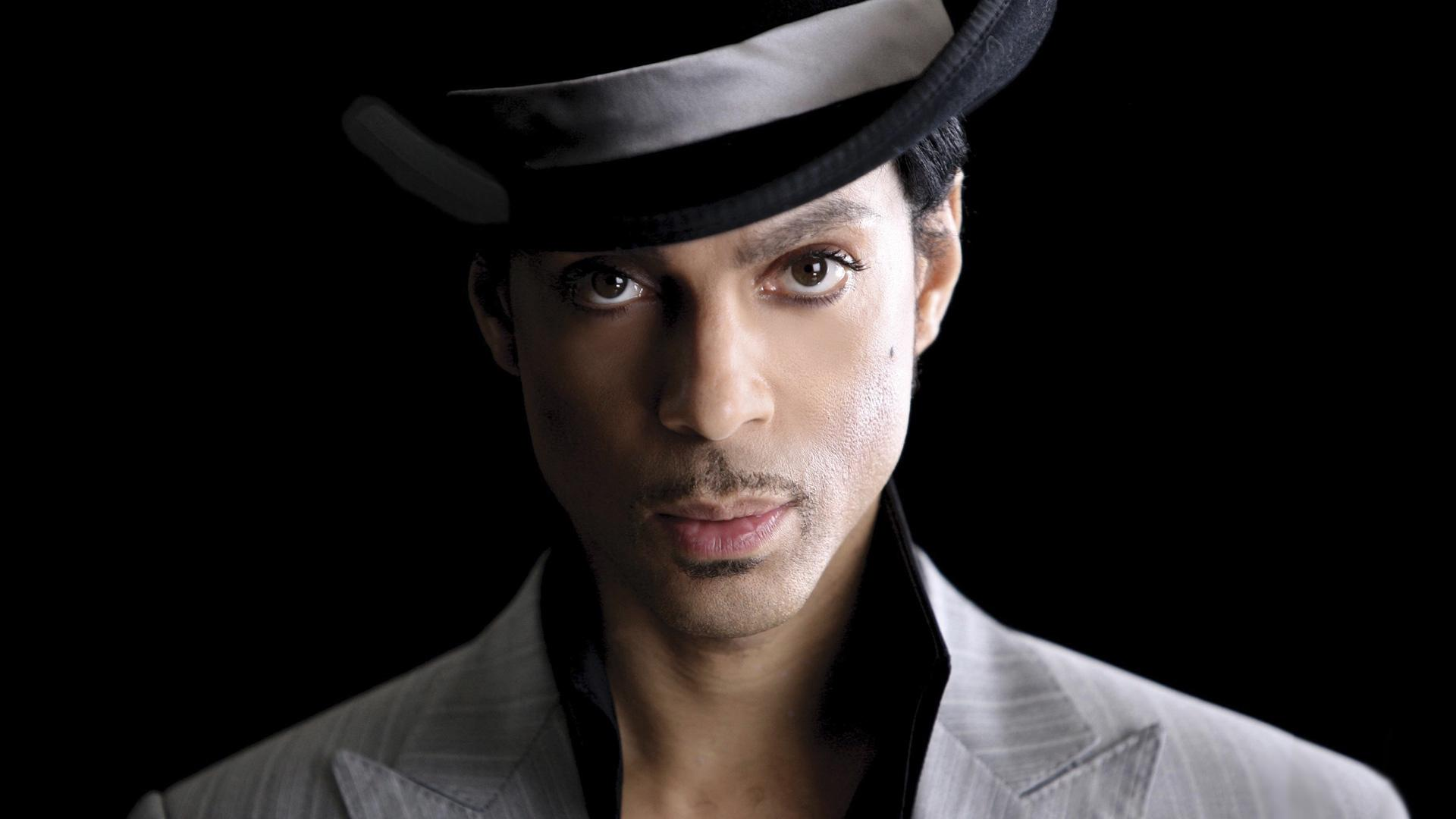 Download wallpapers 1920x1080 prince, singer, rhythm and blues