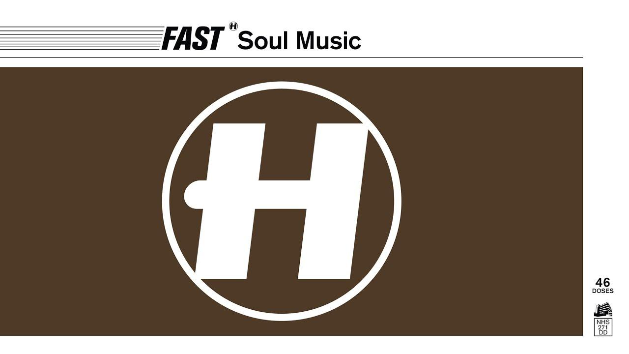 Fast Soul Music Minimix (Mixed by Nu:Tone) - YouTube