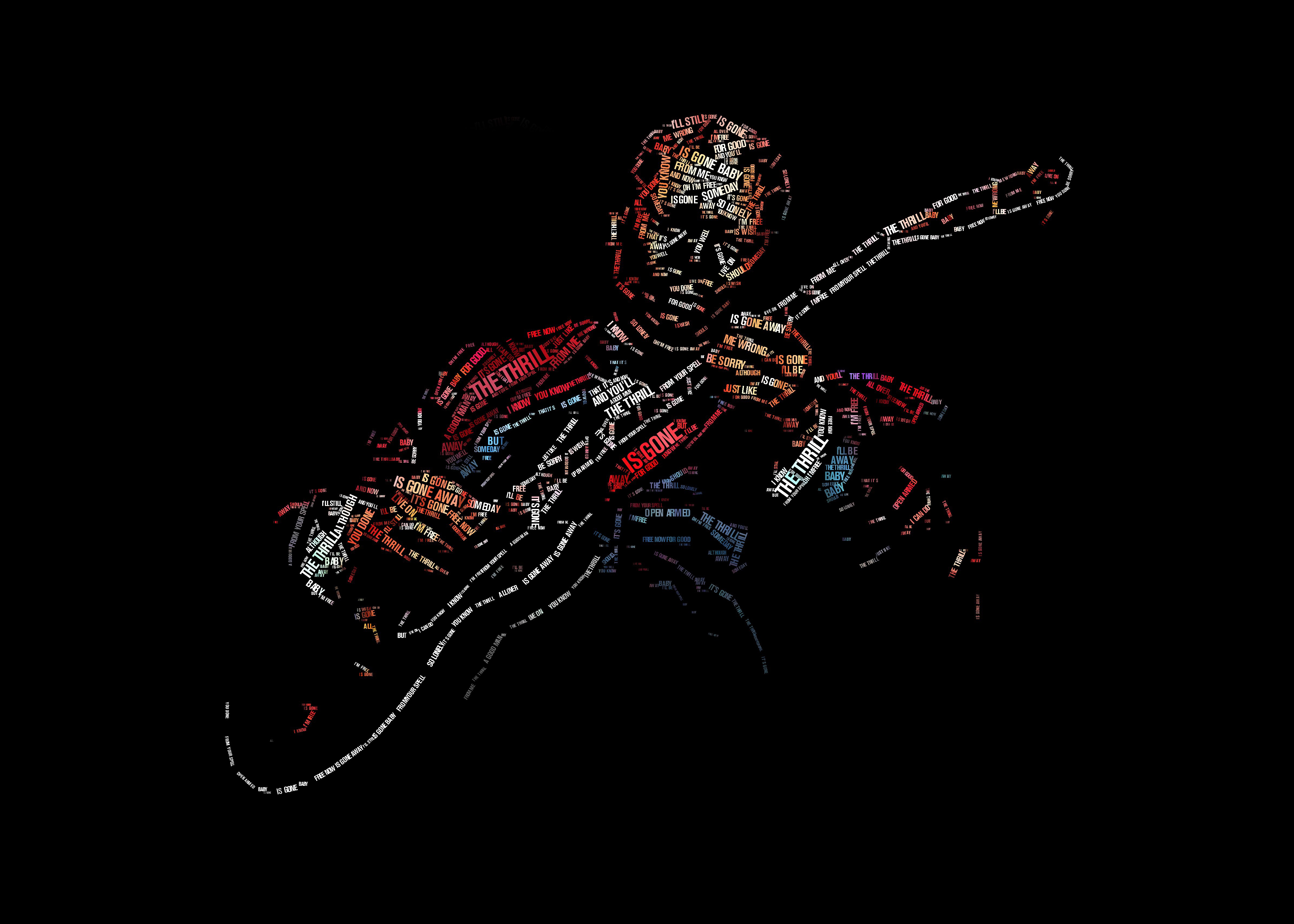 Bb king, Riley b king, Musician, Guitar, Blues wallpapers and backgrounds