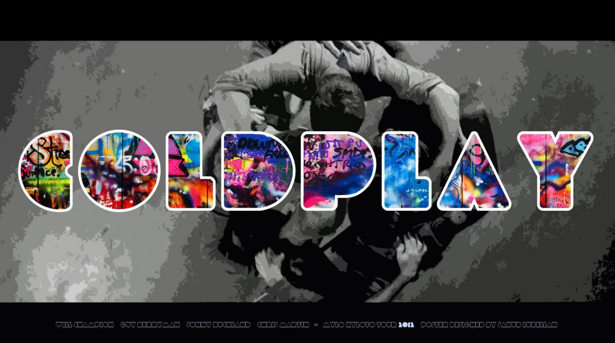 COLDPLAY alternative rock britpop wallpaper | 1908x1066 | 480274 ...