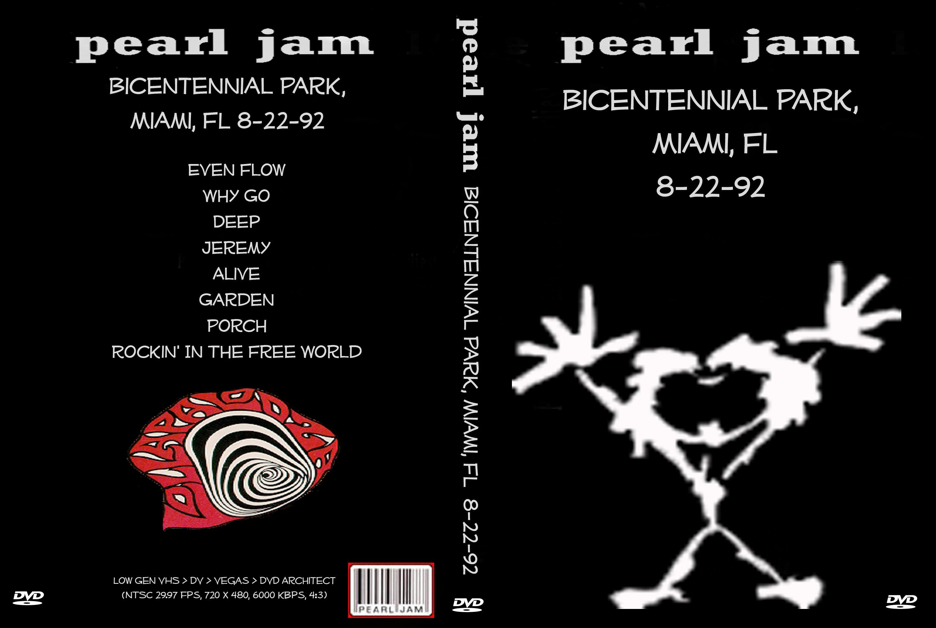 PEARL JAM alternative rock grunge hard pearl-jam wallpaper ...