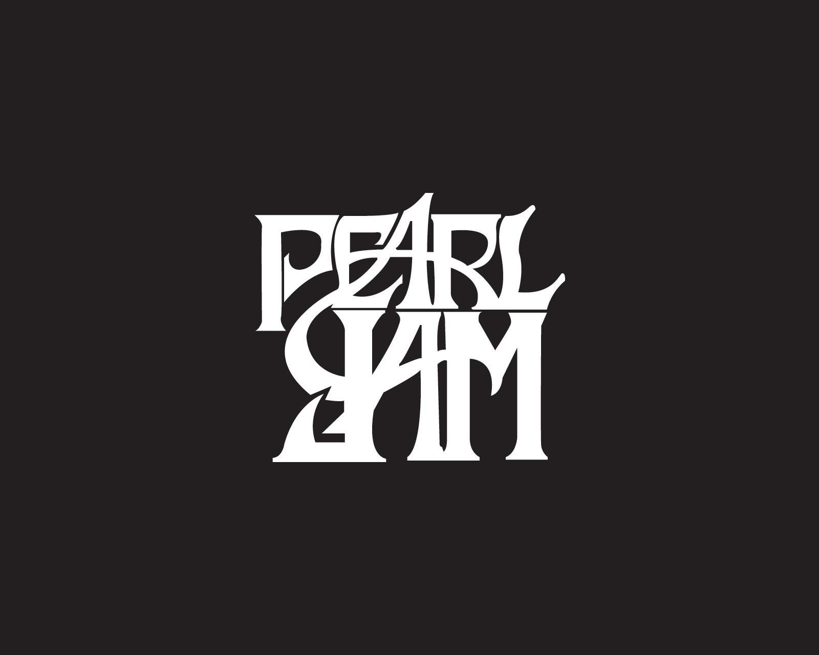 Simple Ideas Pearl Jam Wallpaper Alternative Rock Grunge Hard ...