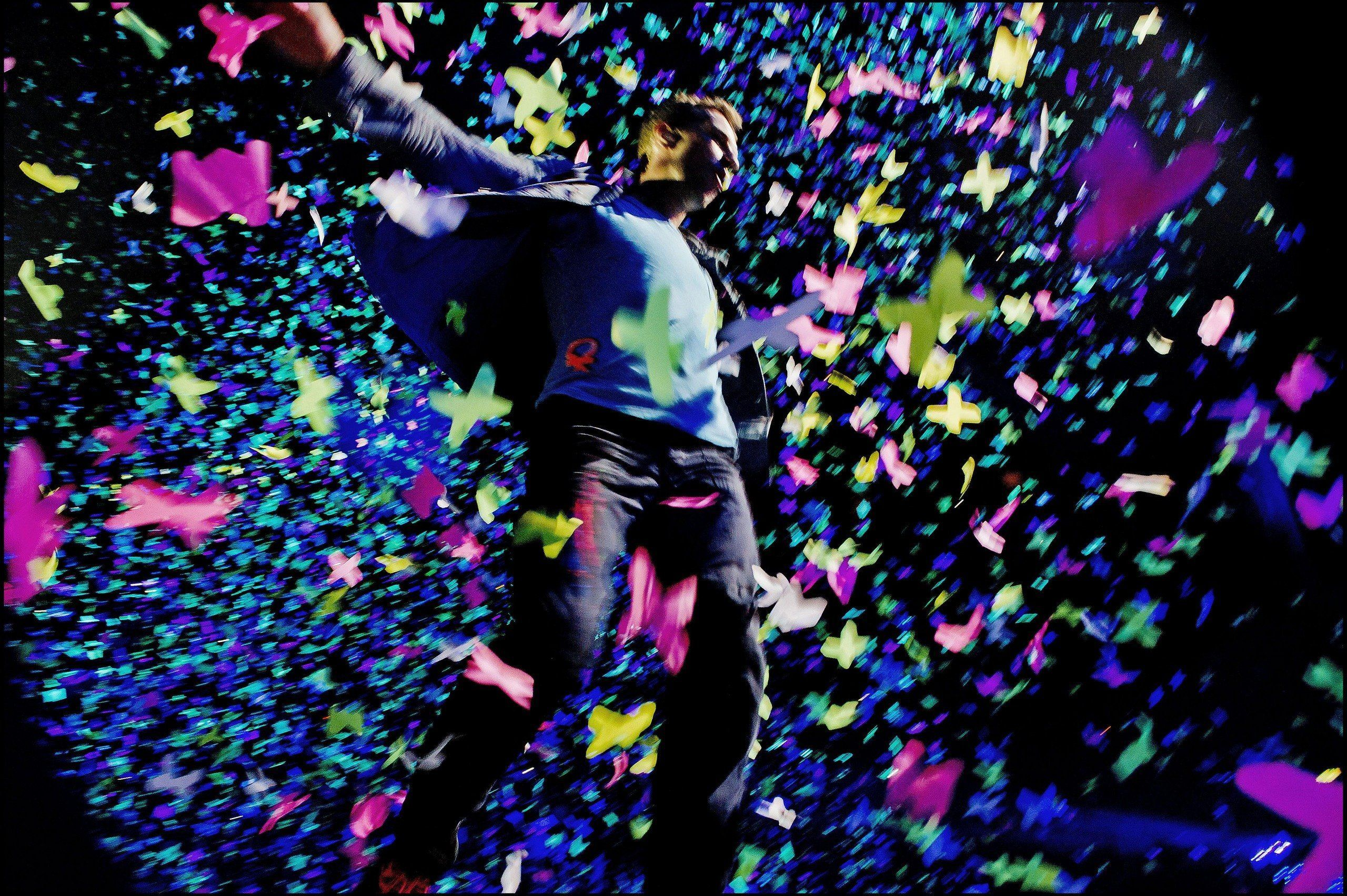 COLDPLAY alternative rock britpop wallpaper | 2560x1703 | 480290 ...