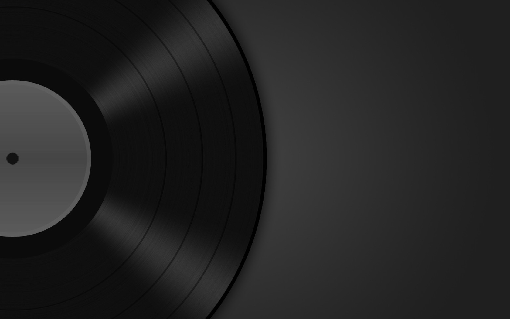 Record Wallpapers