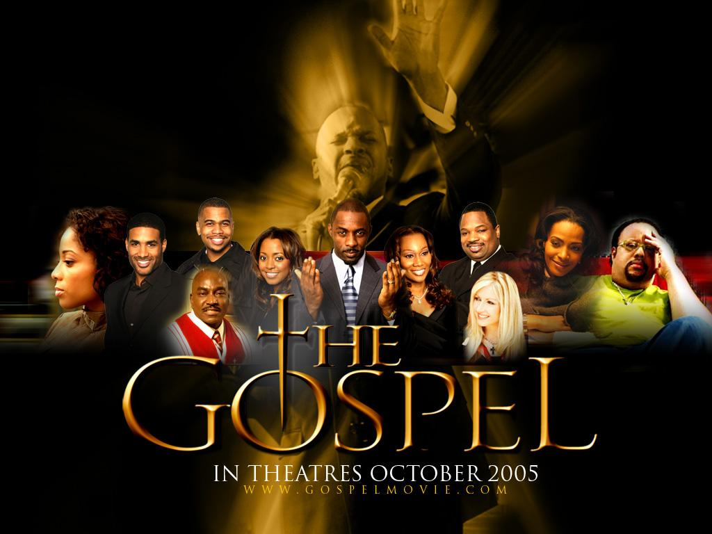 Christian Movie: The Gospel Casts Wallpaper - Christian Wallpapers ...