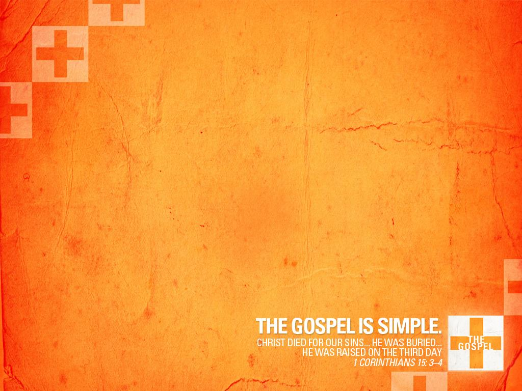 Images of Gospel Music Backgrounds Wallpapers - #CALTO