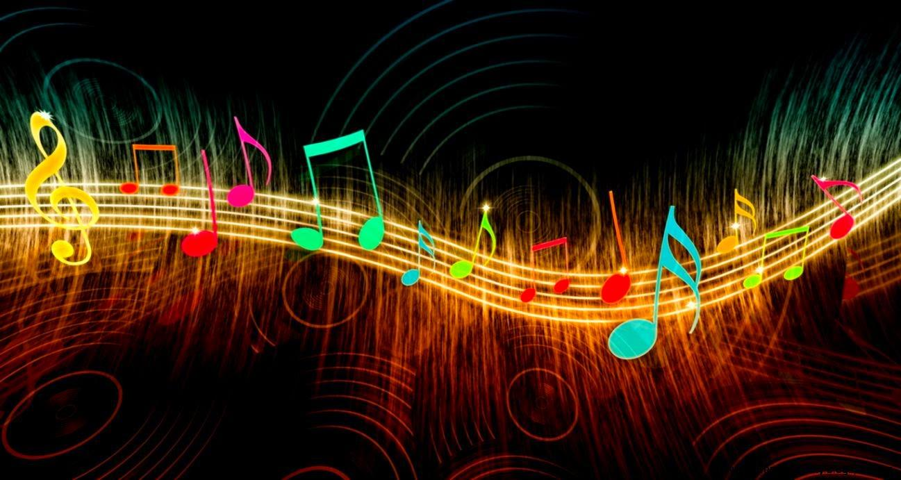 Music Wallpapers 1080p HD Pictures – One HD Wallpaper Pictures ...