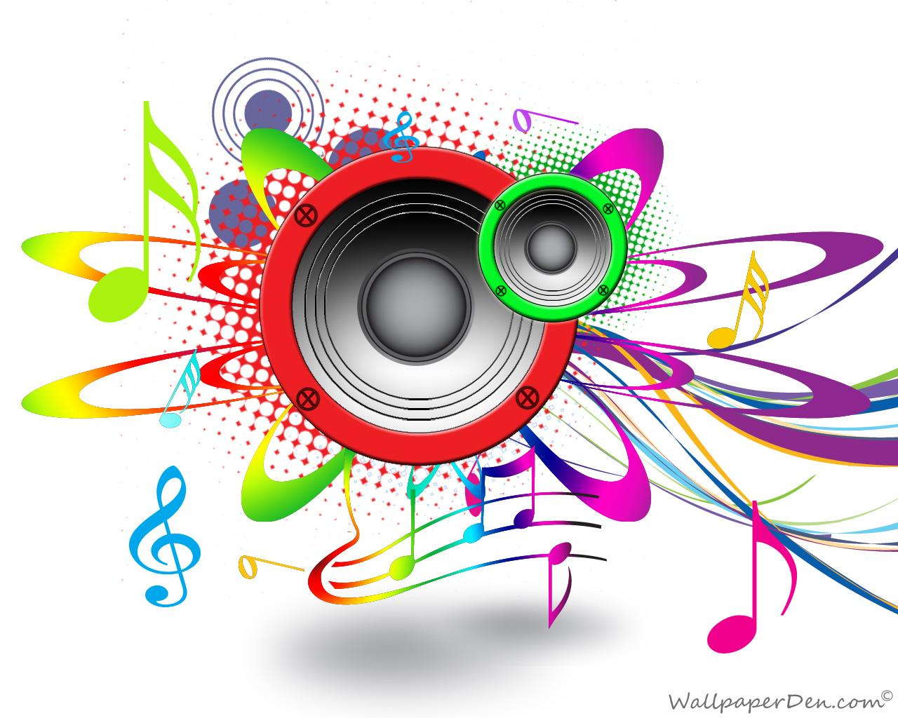 44 Top Selection of Music Picture