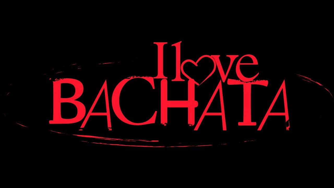 Bachata Wallpapers