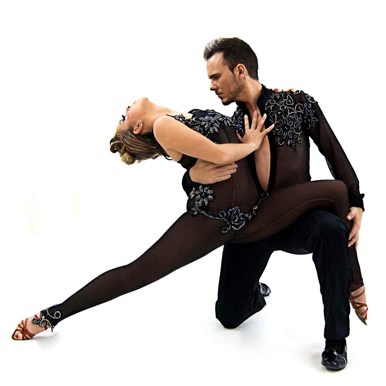 LA salsa week :: Blogs :: WebDanceTV