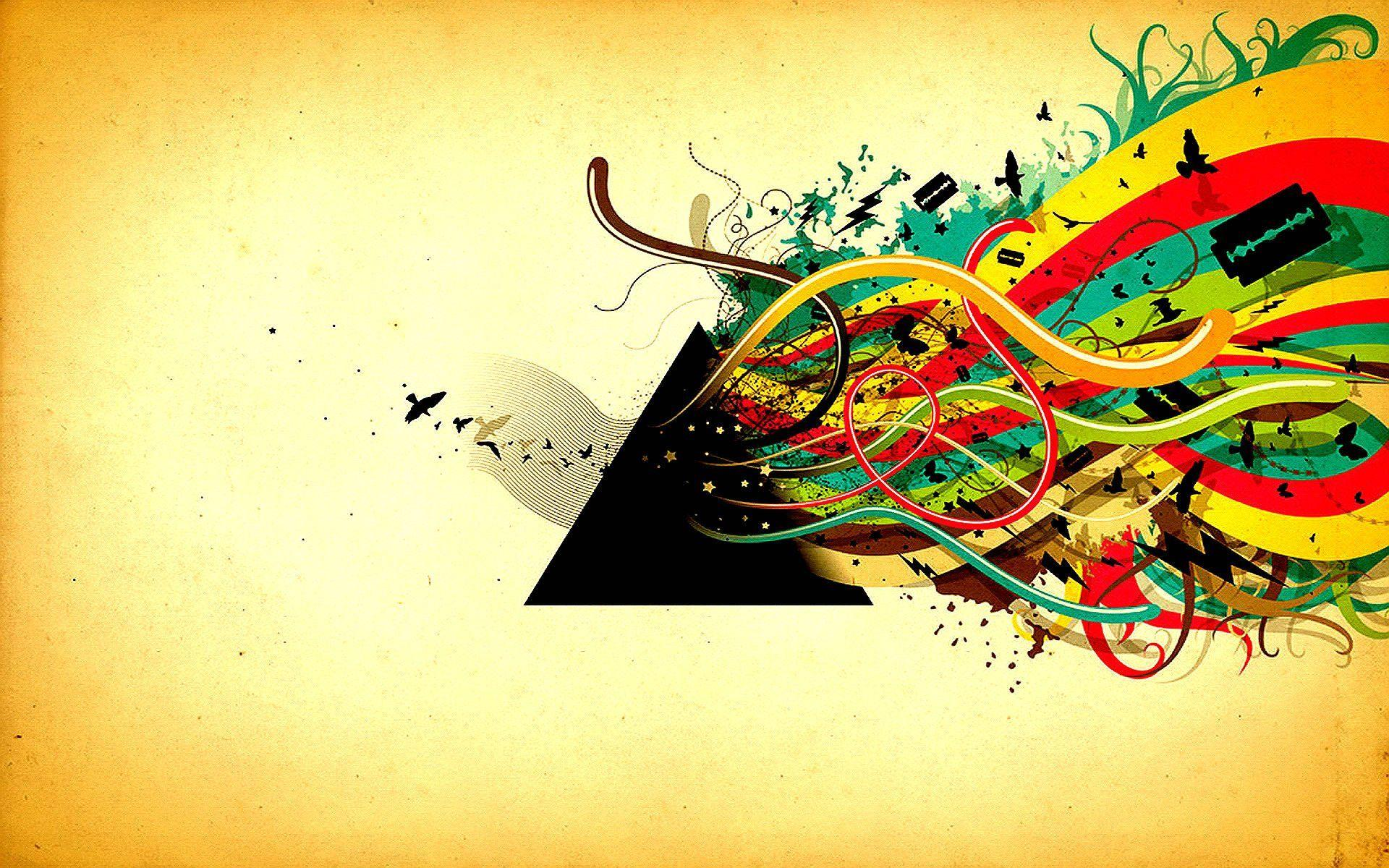 PINK FLOYD progressive rock psychedelic classic hard wallpapers