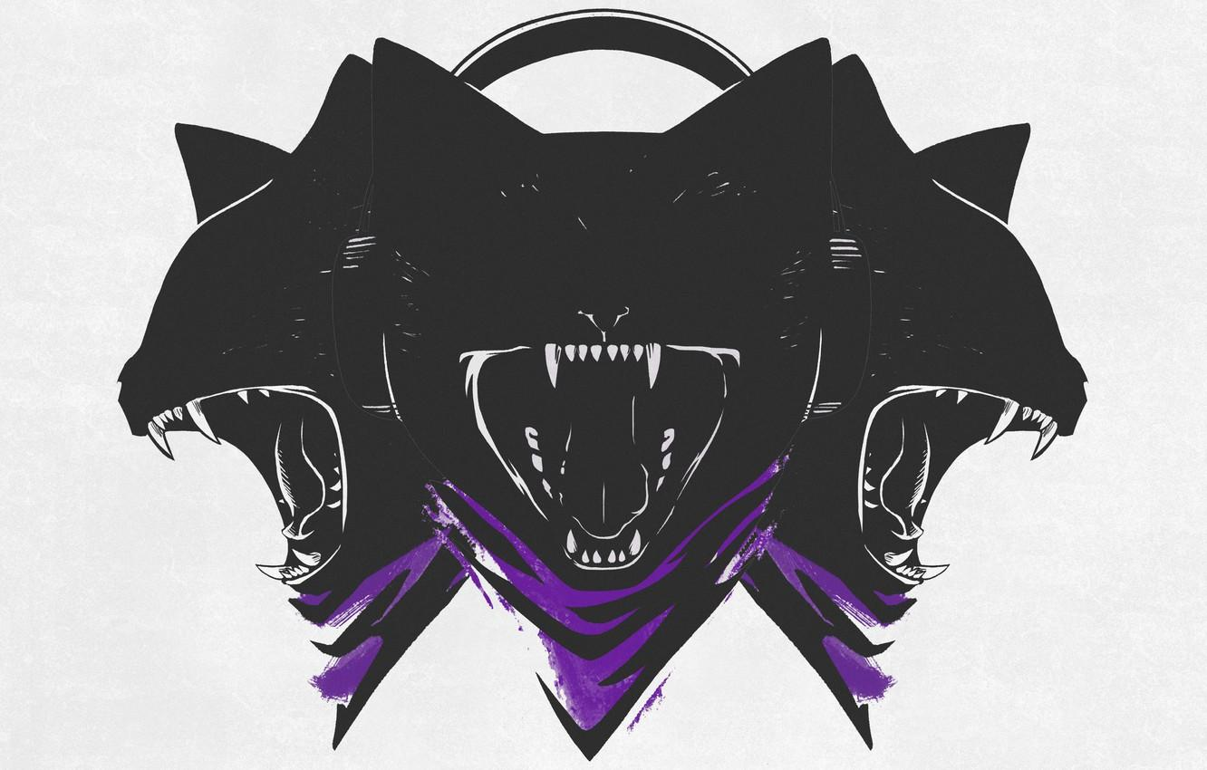 Wallpapers music, house, hardstyle, techno, drum and bass, Electronic