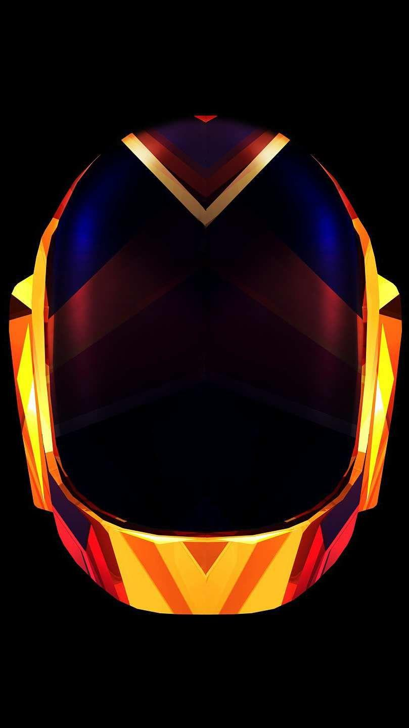 Daft Punk Starboy Wallpapers Wallpapers