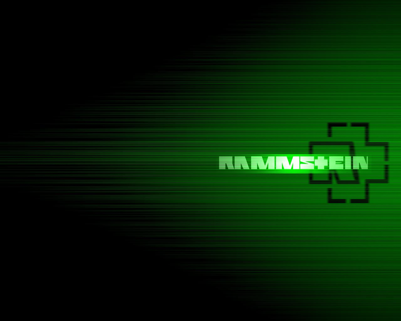 Rammstein Wallpapers and Backgrounds Image