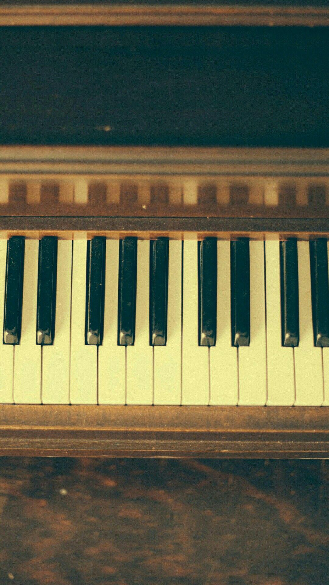 I????piano | World of music | Pinterest | Piano, Music and Wallpaper
