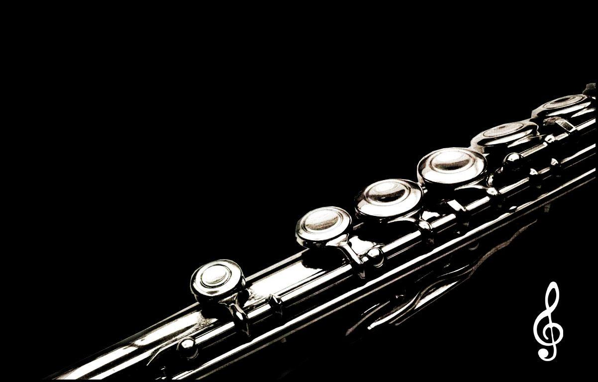 Pin by Paul Long on Music | Pinterest | Flute, Wallpaper and Musical ...