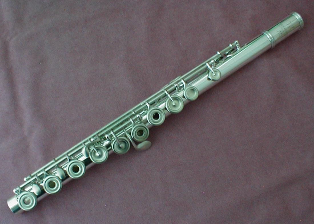 Flute Wallpapers High Quality