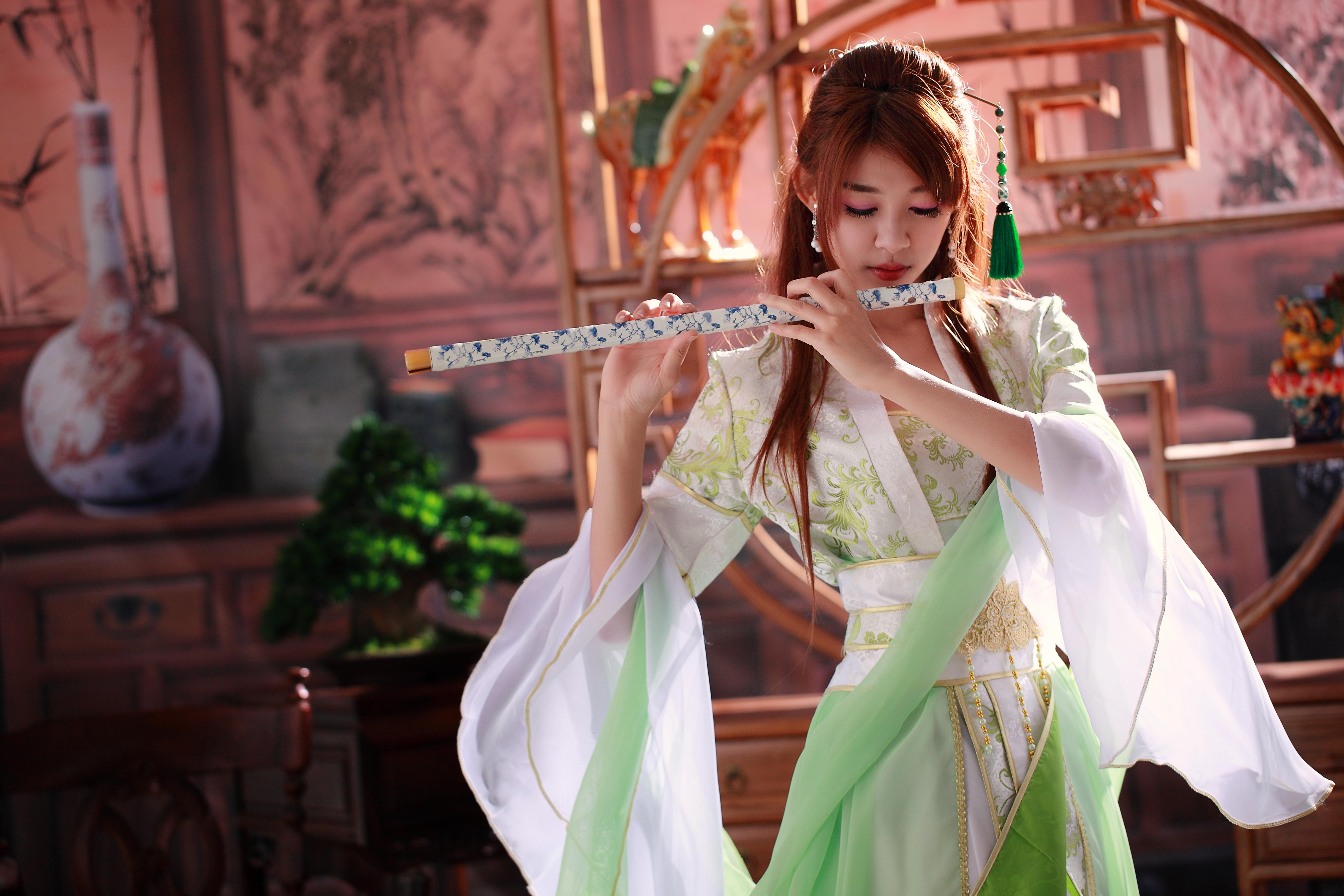 36 Flute HD Wallpapers