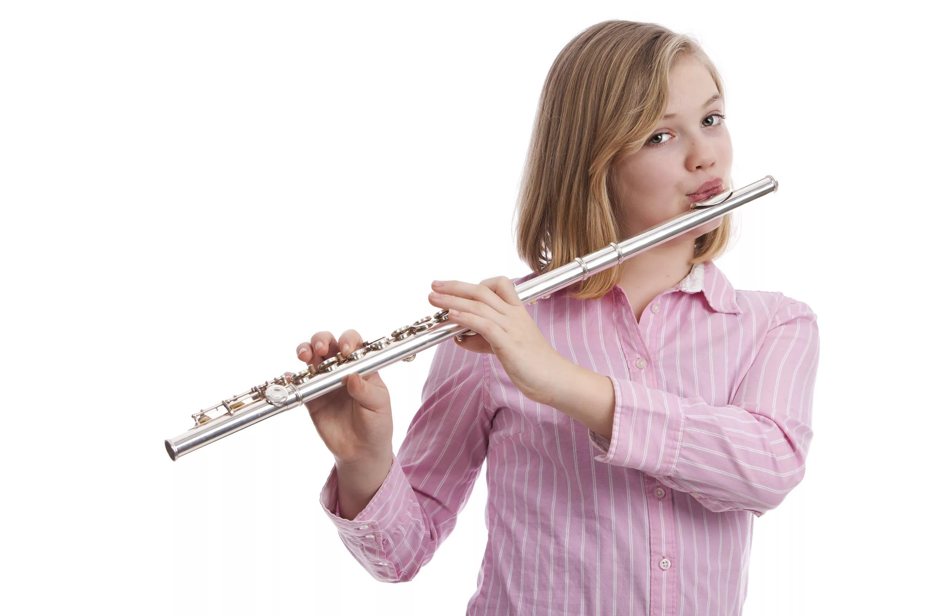 Flute HD Wallpapers free