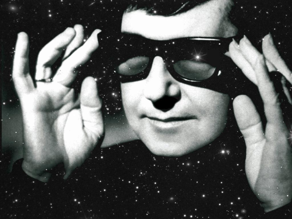 Roy Orbison image Roy Orbison Wallpapers 2 HD wallpapers and