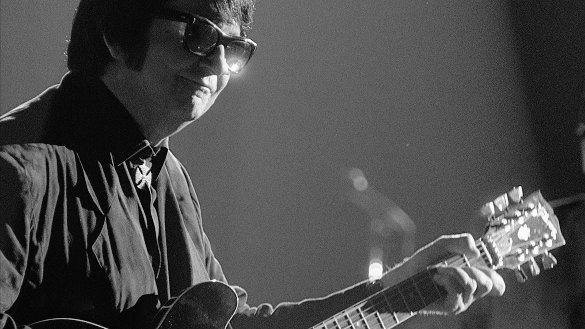 Roy Orbison Wallpapers Wallpaper Cave