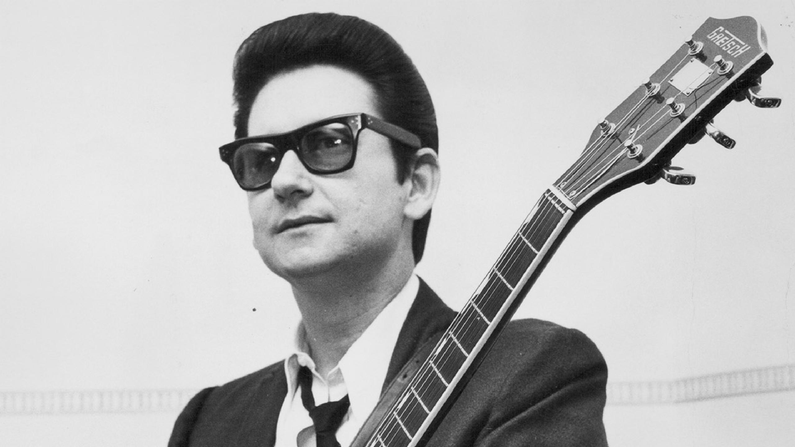 Roy Orbison tour dates 2019 2020. Roy Orbison tickets and concerts