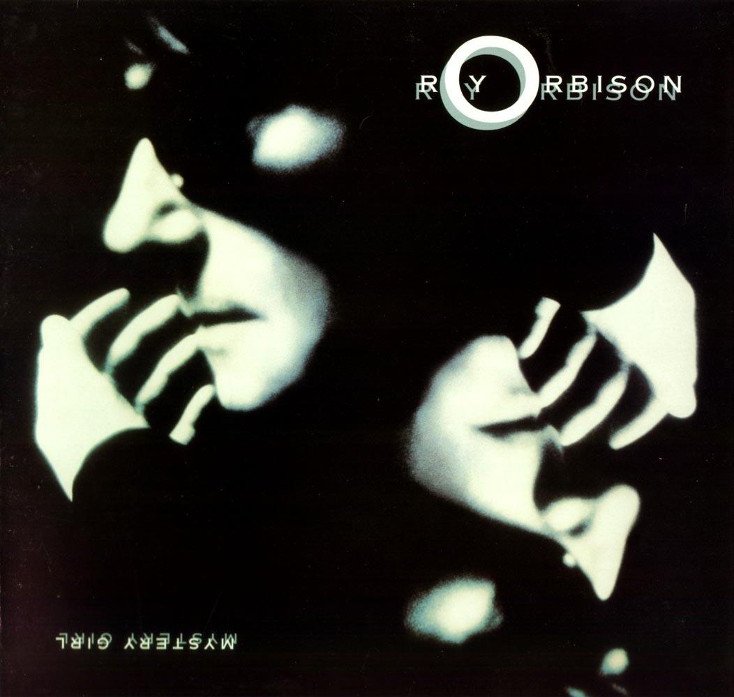 Roy Orbison image Mystery Girl HD wallpapers and backgrounds photos