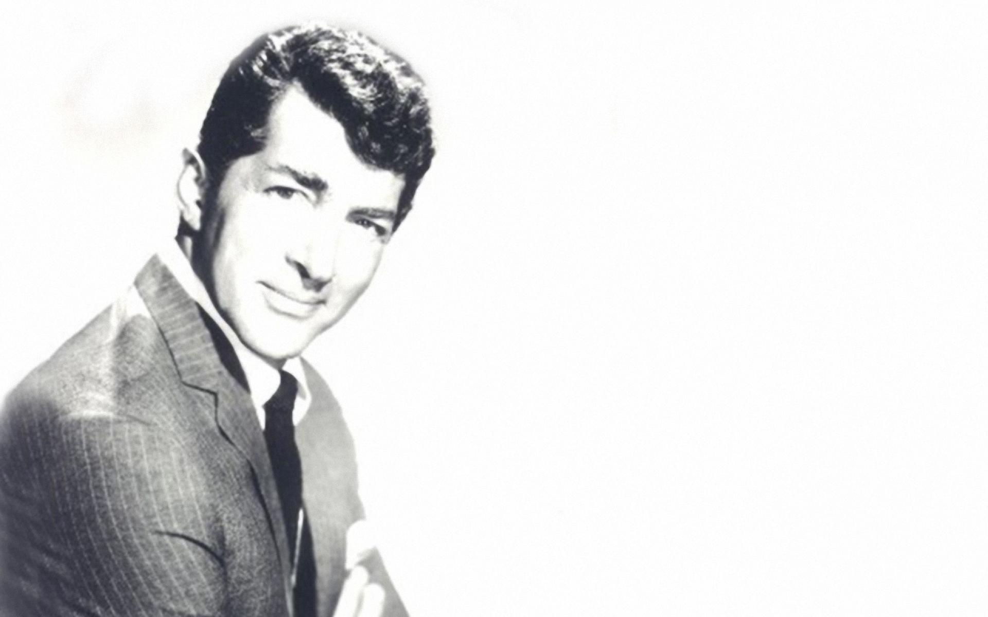 1920x1200px Dean Martin Wallpapers Roses