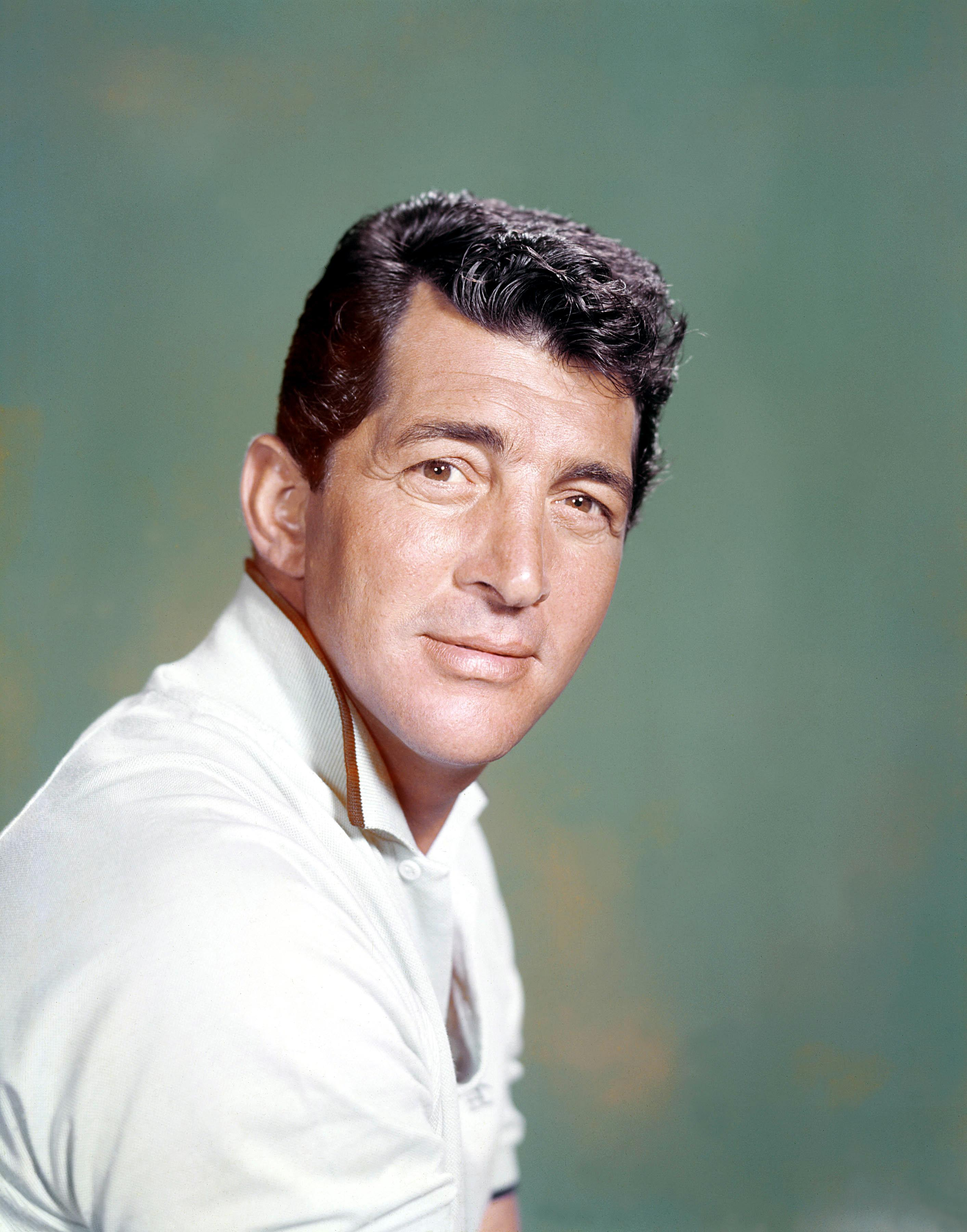 Dean Martin Wallpapers Roses
