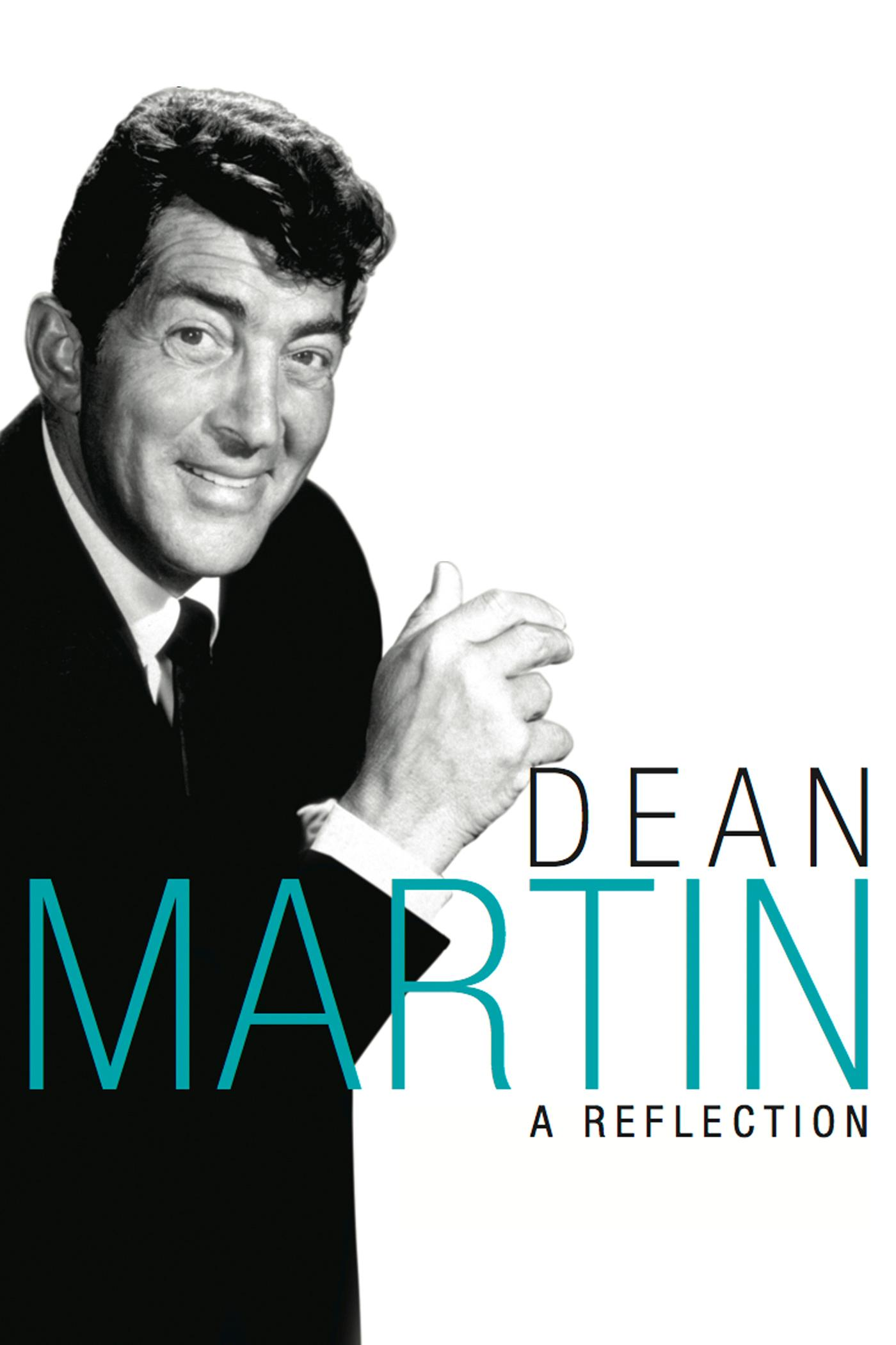 Dean martin wallpapers posters