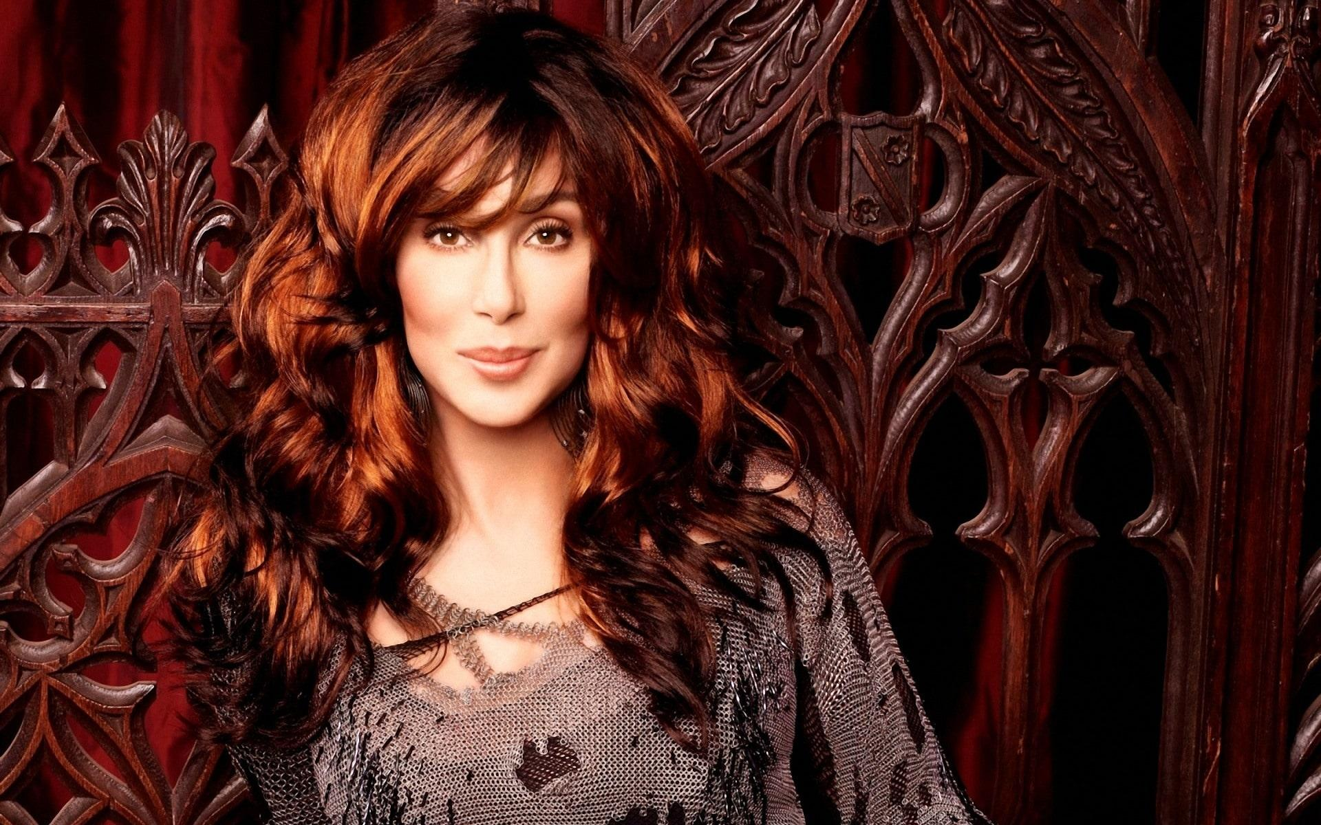 Cher HD Wallpapers