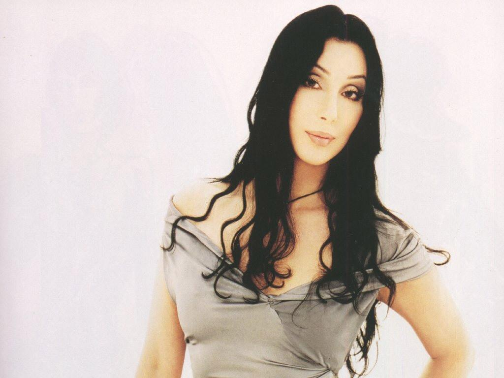Cher image Cher HD wallpapers and backgrounds photos