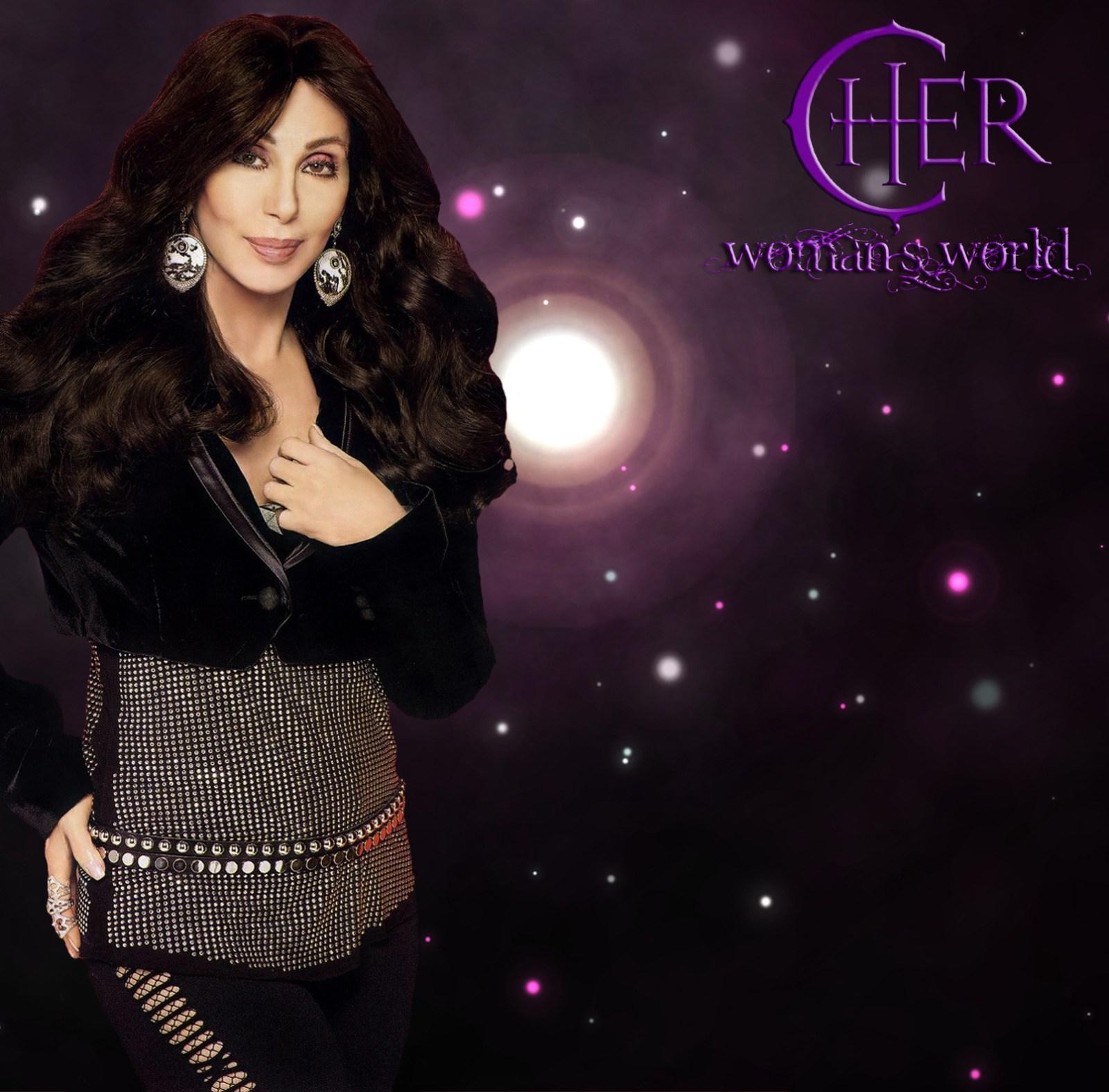 Wallpapers Cher Backgrounds And