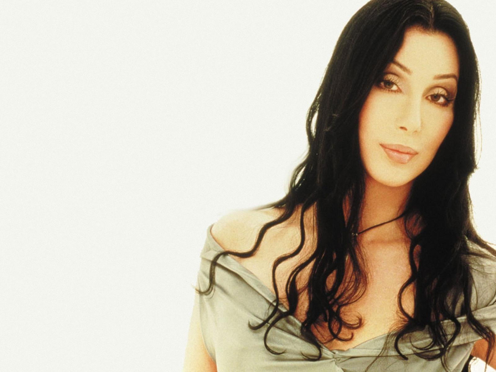 cher iphone wallpapers