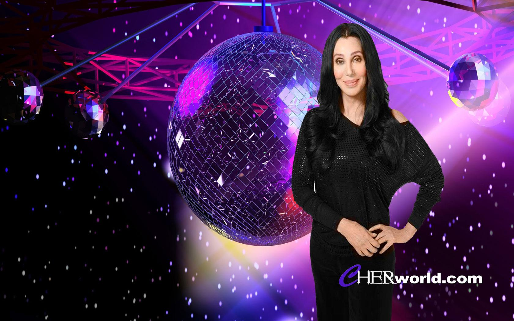 Cher Wallpapers, Desktop Backgrounds and Themes