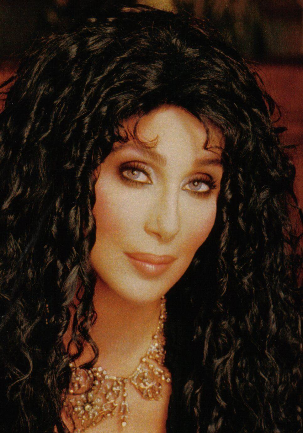 Celebrity Cher Wallpapers. Pictures, photos, Cher image