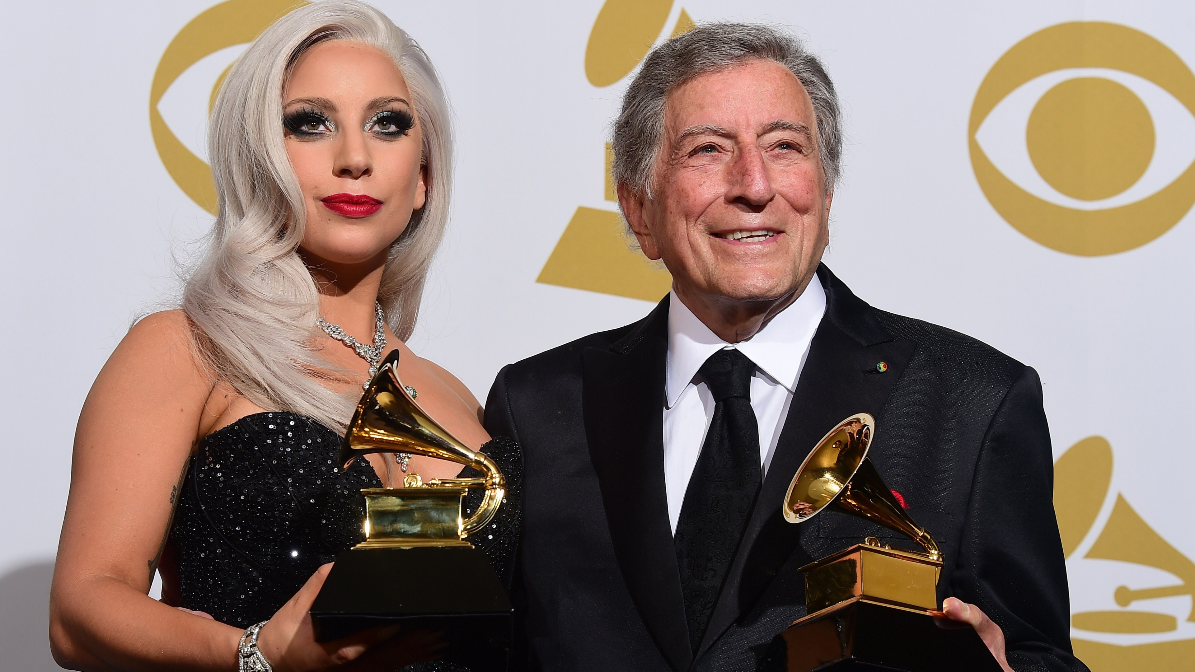 Wallpapers Lady Gaga, Most Popular Celebs in 2015, Grammys 2015 Best