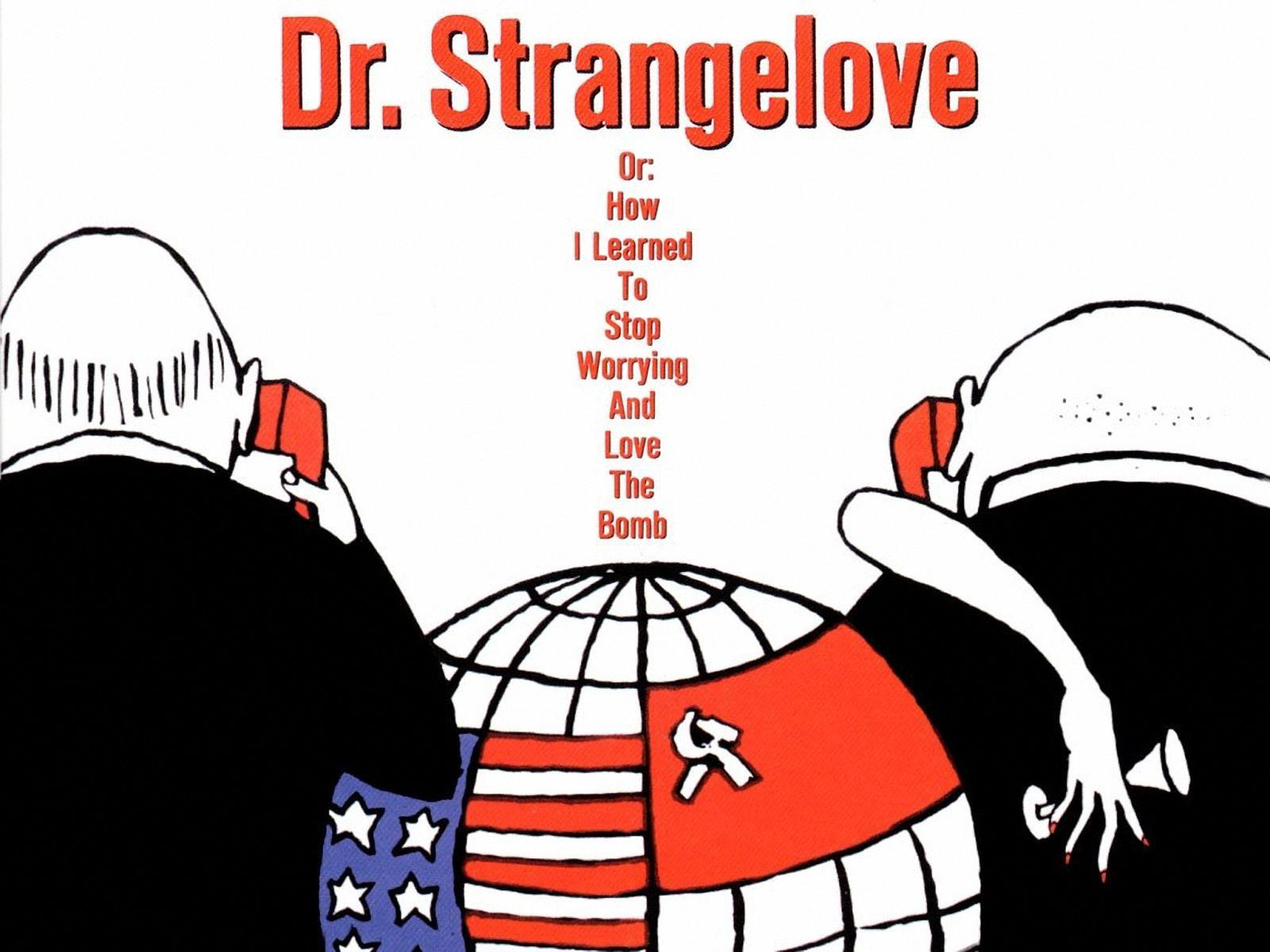 Download wallpapers 1600x1200 dr strangelove or how i learned to stop