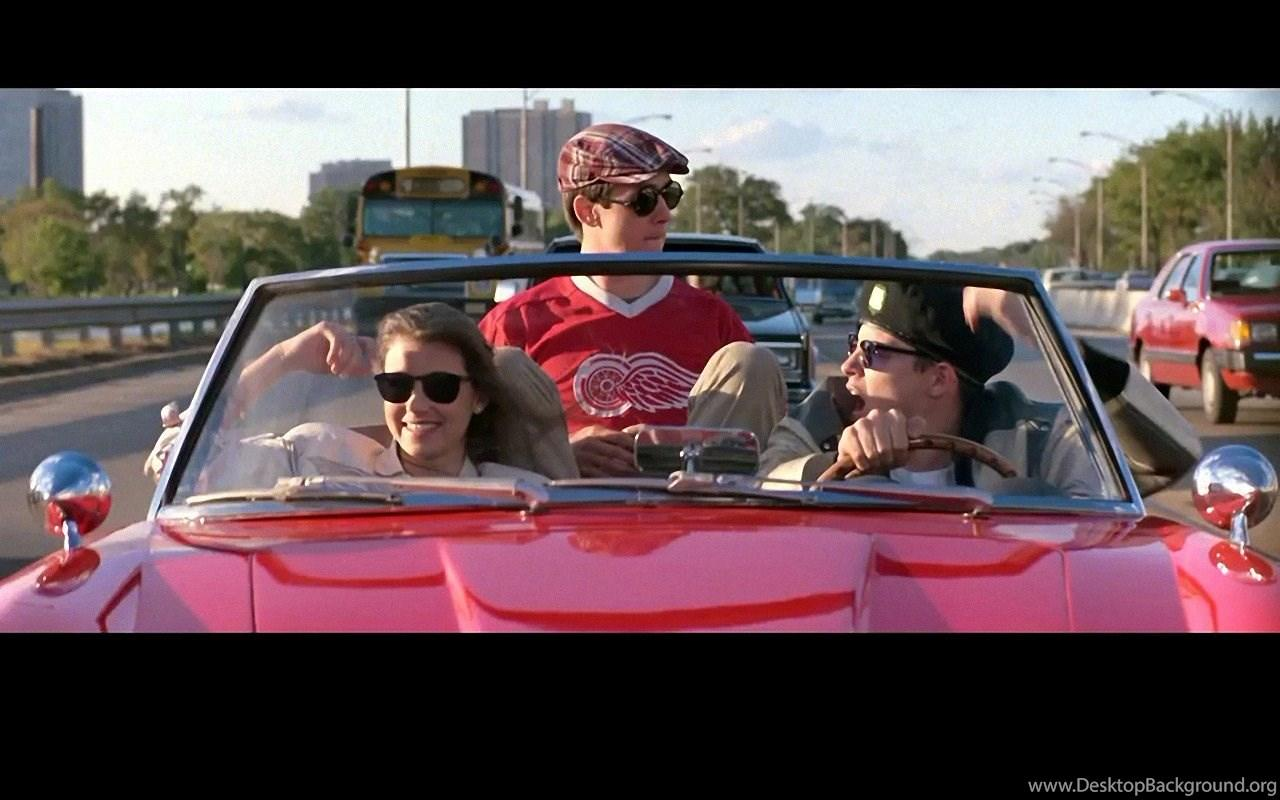 Ferris Buellers Day Off 17 1280x800 Wallpapers, 1280x800 ... Desktop