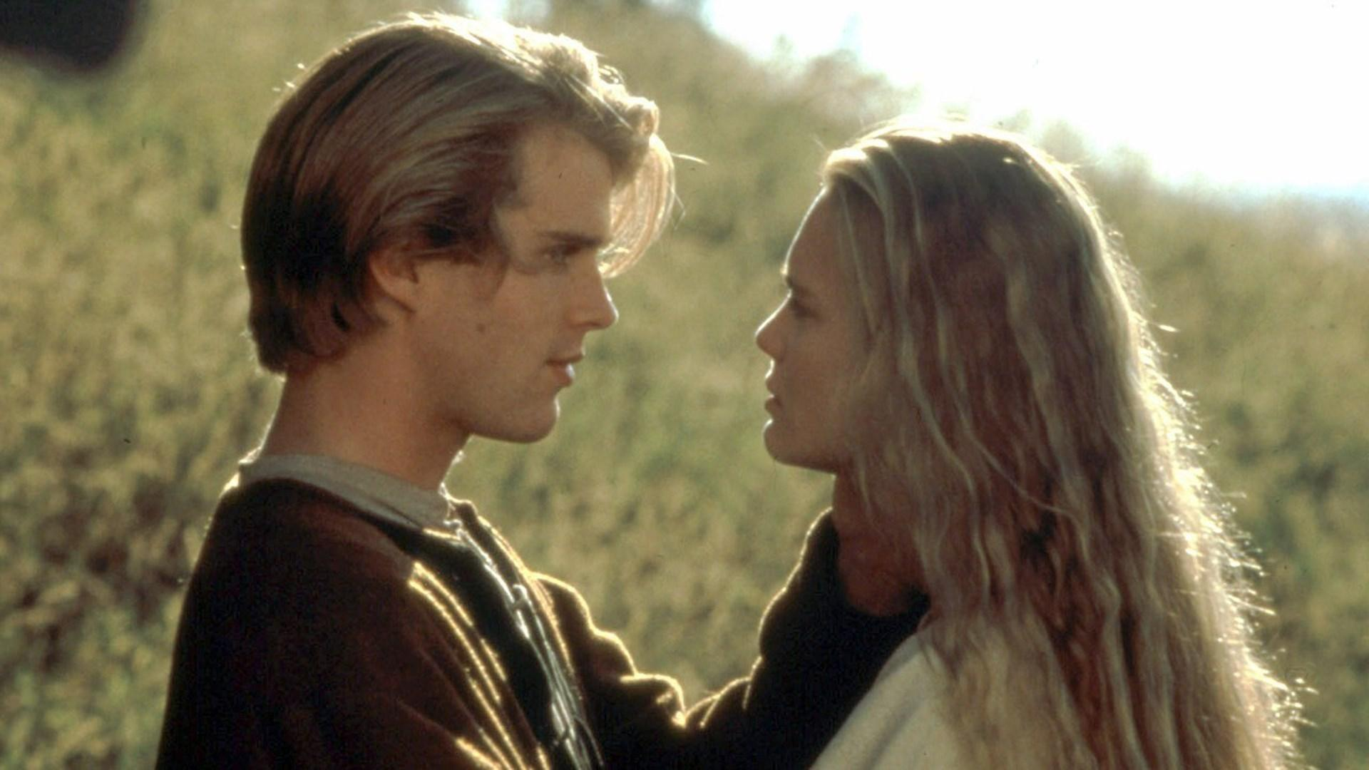 1920x1080 windows wallpapers the princess bride