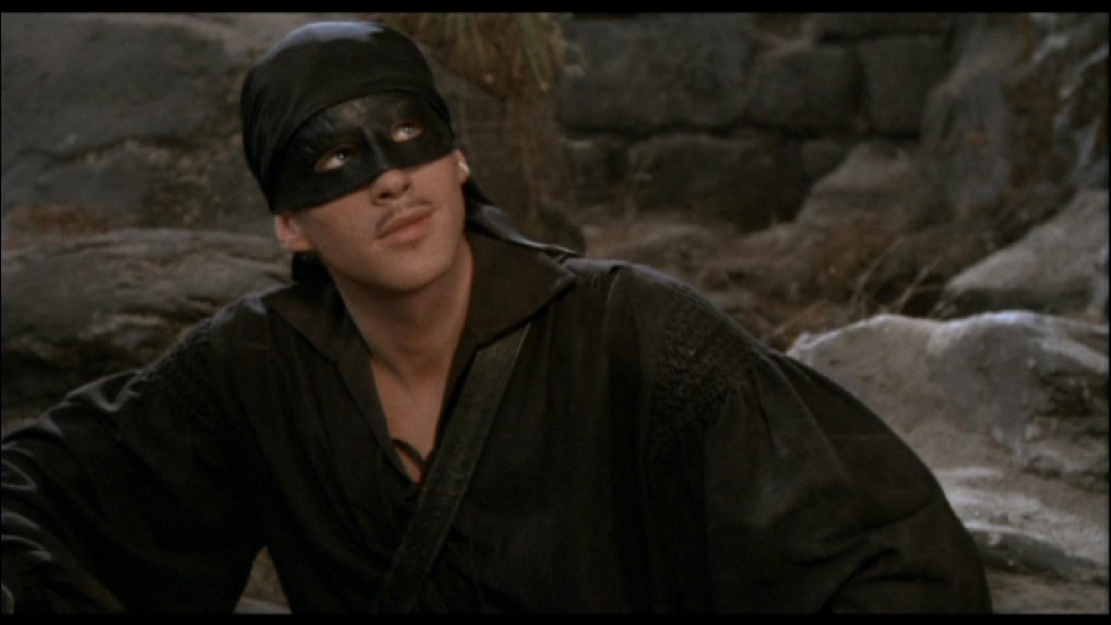 5 Lessons In Business Success From The Princess Bride