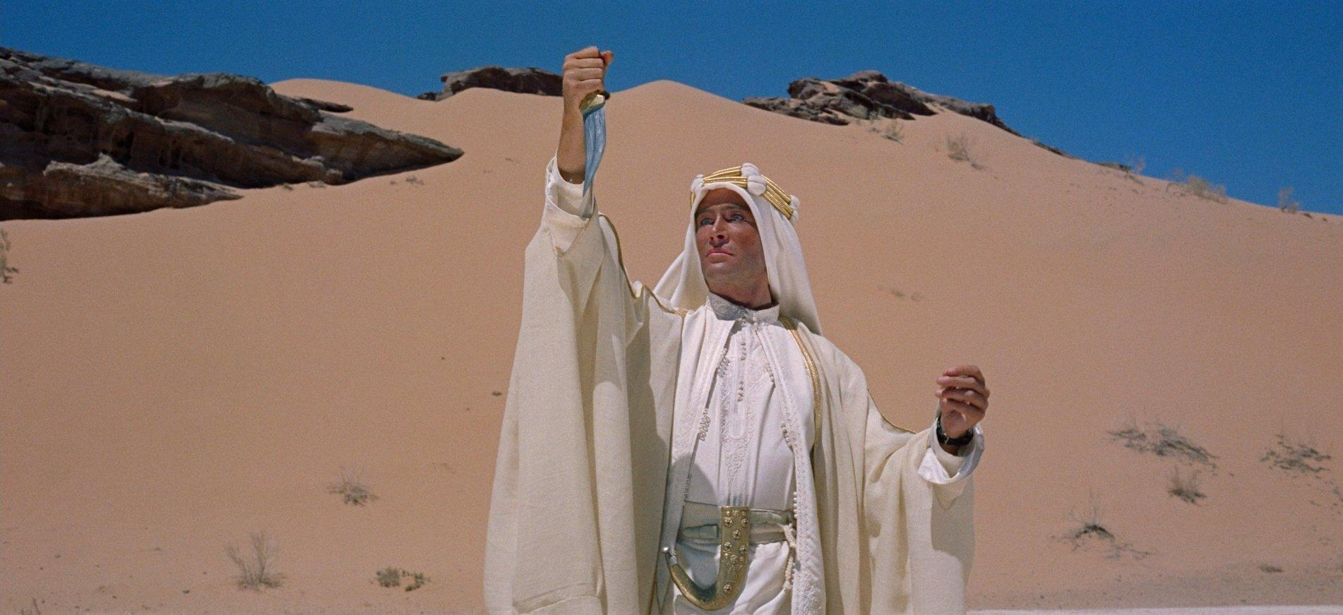 Lawrence Of Arabia Wallpaper and Background Image | 1902x871 | ID ...