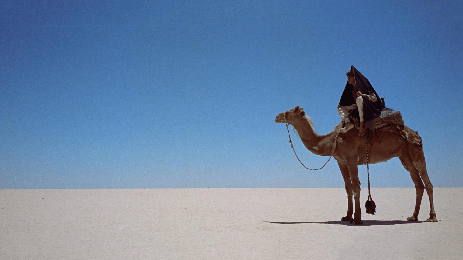 Lawrence of Arabia [1920x1080] : wallpapers