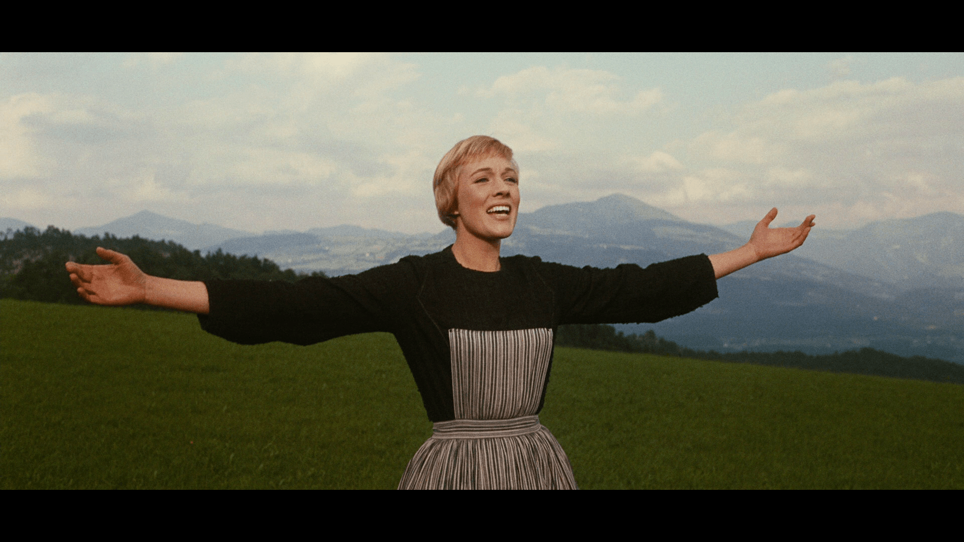 The Sound Of Music Wallpapers 20