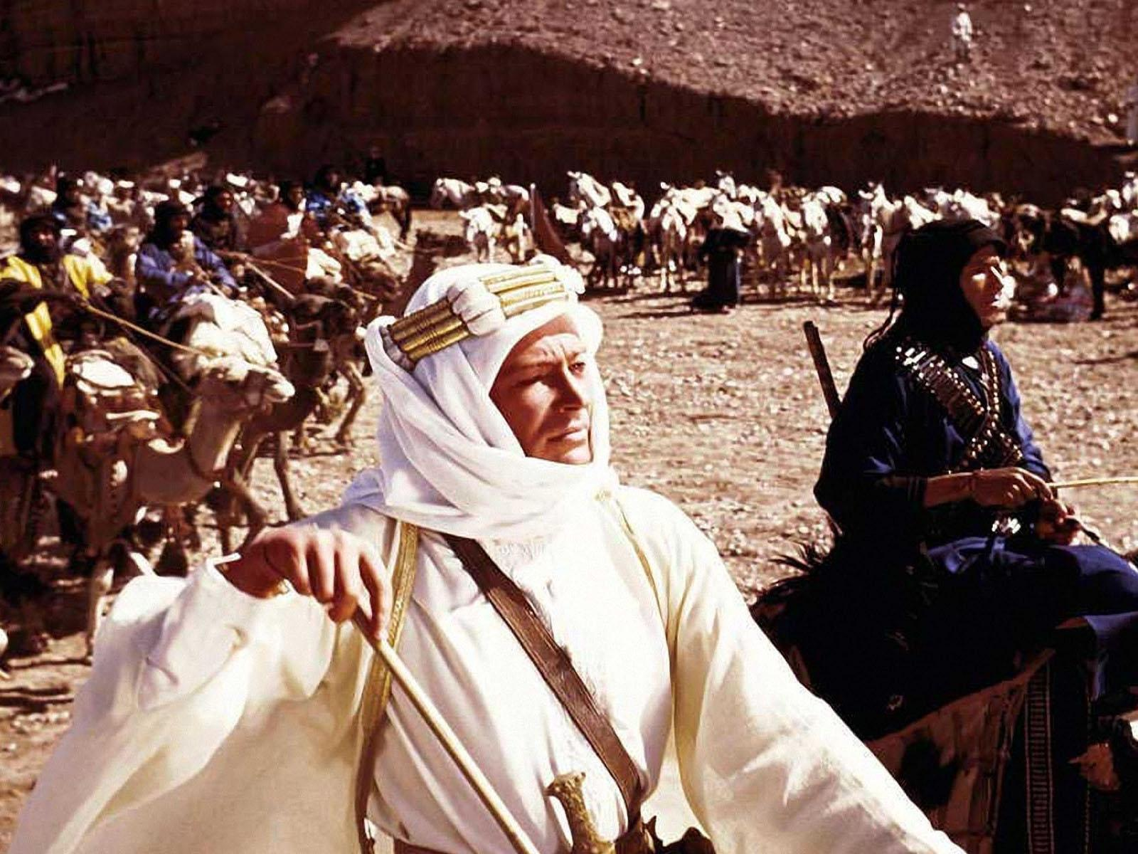 Lawrence Of Arabia Wallpapers,Lawrence Of Arabia Wallpapers ...
