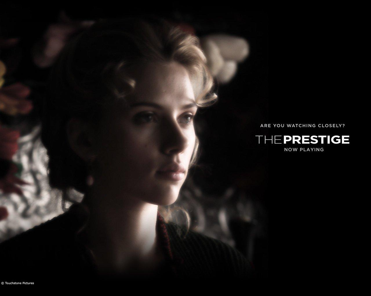 10 The Prestige HD Wallpapers | Background Images - Wallpaper Abyss